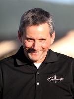 Paul Manuel, Owner/General Manager