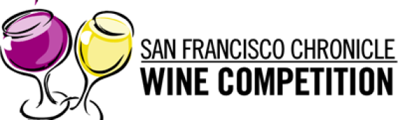 Double Gold at SF Chronicle Wine Competition