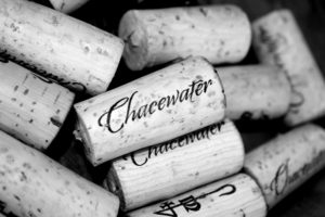 Chacewater Wine Corks
